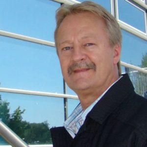 Detlev-Kuhn