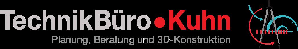 https://de.tbkuhn.de/wp-content/uploads/2018/04/Tbkuhn-Logo-light.png